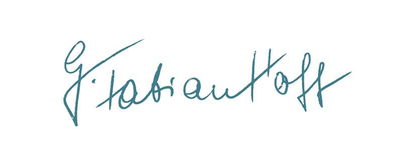 Unterschrift-Gunda-Fabian-Hoff-Physio