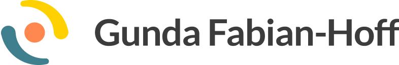 Physiotherapie Gunda Fabian-Hoff